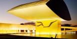 Oscar-Niemeyer-Museum-Curitiba-Brazil