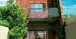 Constructora de Anteproyectos de Casas, Viviendas, Diseño Interior y Reformas Estudio en Paraguay