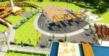 Construcción de Entornos Verdes