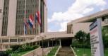 Gestión de Patente Comercial, Regularizaciones de Planos Municipales, Licencia Comercio.