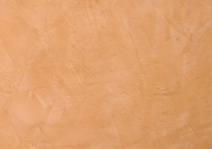 Terminaciones sustentables para vivienda o casa paredes - Pintura para maderas interior ...