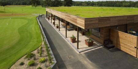 Terminaciones sustentables para vivienda o casa paredes for Terminaciones de techos interiores