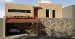 Construcción de Casas en Duplex, Triplex, Unifamiliares