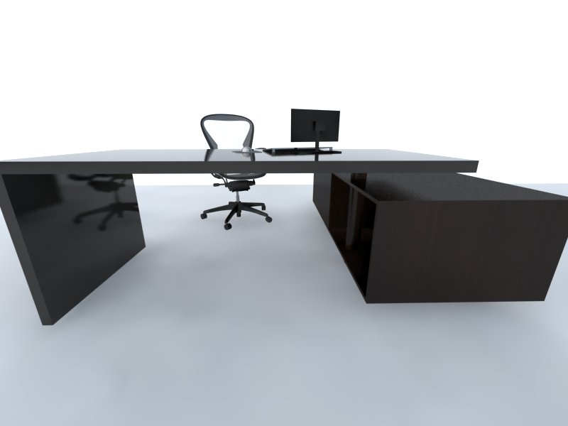 Diseno Muebles Para Oficina.Diseno De Muebles Para Oficina Mobiliario Empresarial