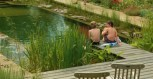 piscina-ecologica2