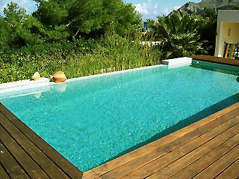 Dise o y construcci n de piscinas naturales piscinas for Diseno de piscinas pdf