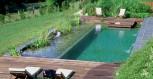 piscina-ecologica43