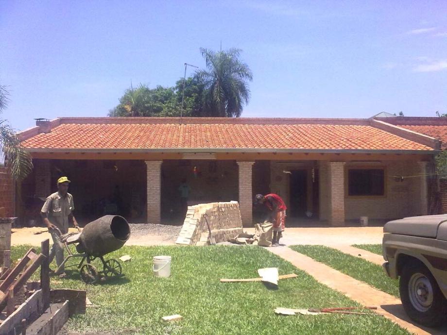 Diseno De Baños Para Quinchos: , Diseño de Casas Sustentables, Viviendas, Asunción, Paraguay