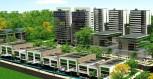Construcción de Edificios Corporativos, de Oficina, Industriales.