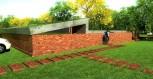 Construcción y Bioconstrucción Sostenible, Sustentable con el Ambiente