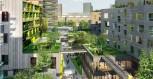 Por una Ciudad Sostenible