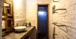 baño-escaleraalaltillo2