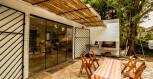 quincho-vivienda-galeria2
