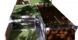 Proyecto-jara-techo-verde