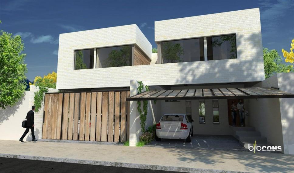 duplex-vs-con-fachada-diurno