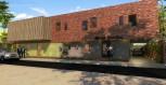 fachada-diurna-madera