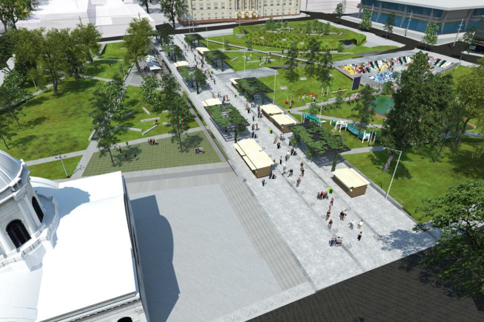 vista-plaza-comercial