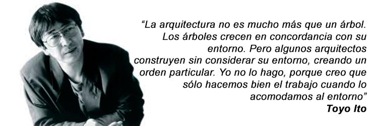 Toyo-Ito-arquitectura-arbol-entorno