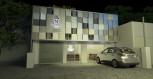 fachada-joyería-manuelnocturna2