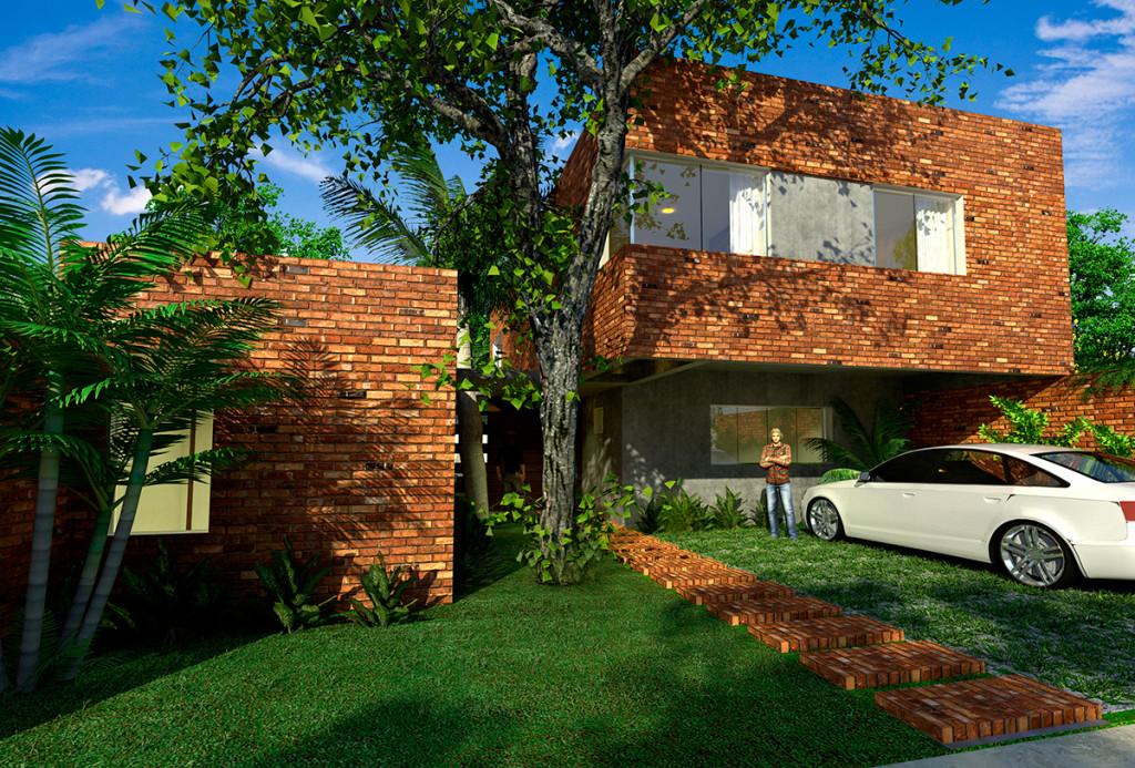 prestamo para la primera vivienda en paraguay