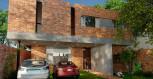 fachada-vivienda-do