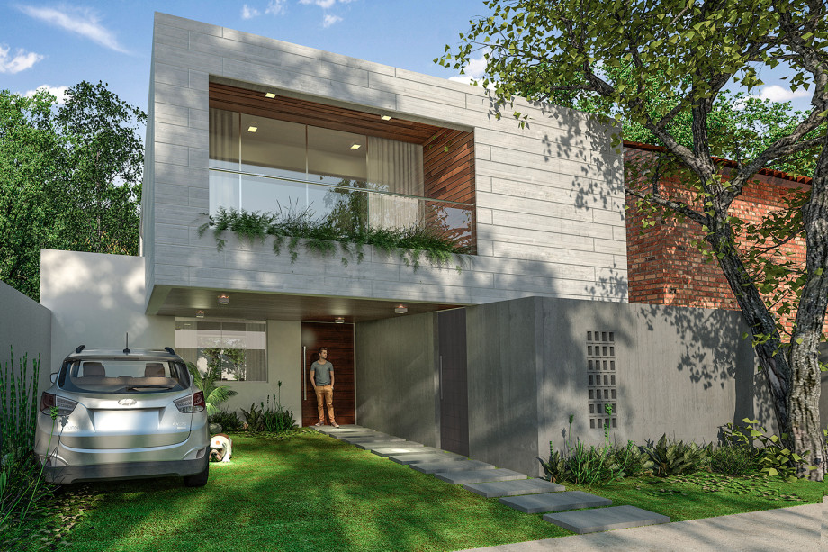 fachada-vivienda-unifamiliar-OA