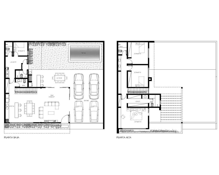 planos-viviendaAM