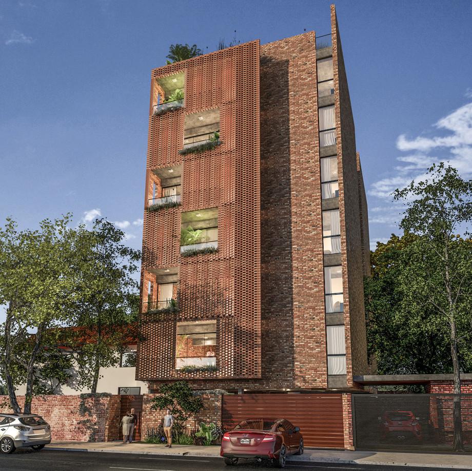 edificio6x3a2 copy