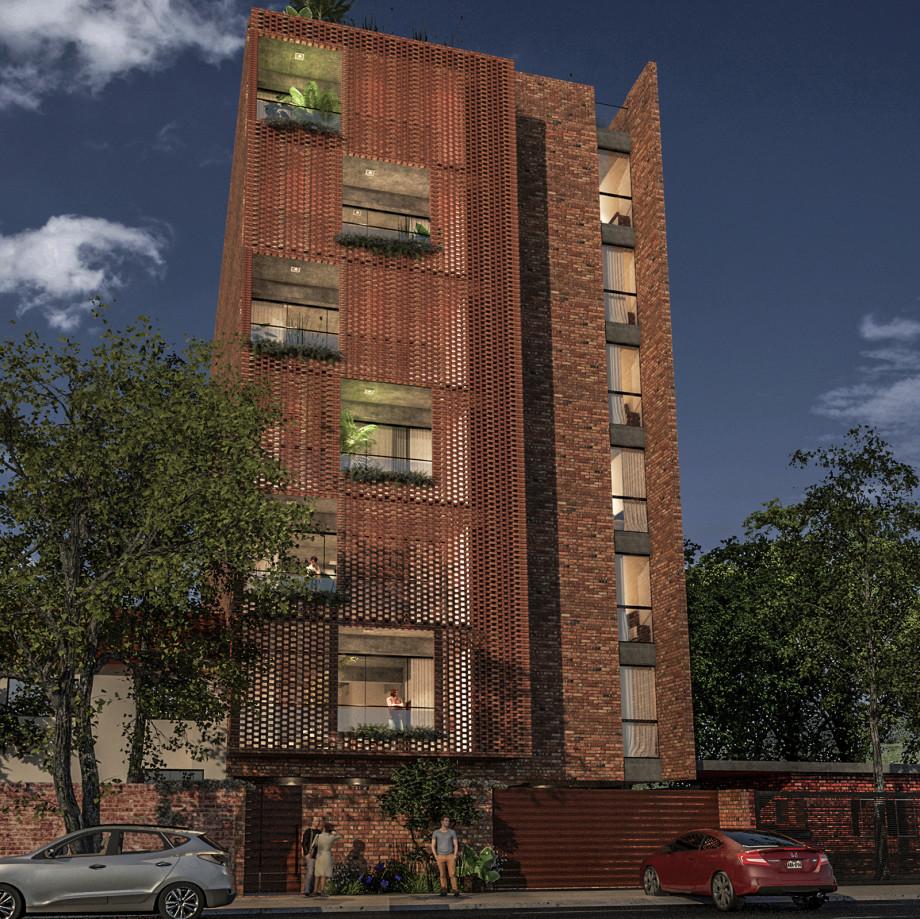 edificio6x3a5 copy