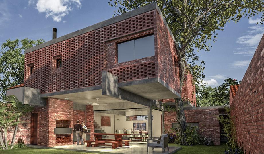 fachada vivienda ngp2 copy